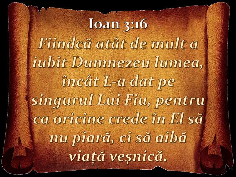 citate despre familie din biblie AICISIACUMACOLOCURAND: BIBLE SHOW VERSIUNEA 4.0(8 MARTIE 2010) citate despre familie din biblie