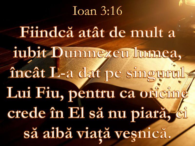 download biblia cornilescu pentru calculator